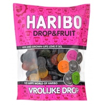 haribo_vrolijke_licorice_fruit_mix