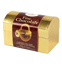 heidel_gold_chest_milk_chocolate