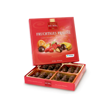 heindl_fruity_pralines_gift_box