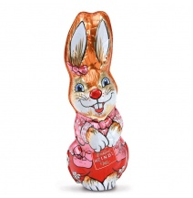 heindl_kimy_easter_bunny
