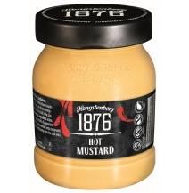 hengstenberg_1876_hot_mustard