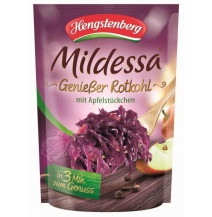 hengstenberg_3_minute_red_cabbage_with_apple