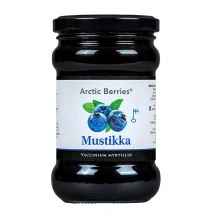 herkkumaa-arctic-berries-blueberry-330g