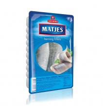 herring-fillets-matias-250g