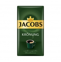 jacobs_kronung_coffee