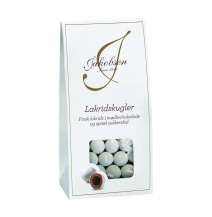 jakobsen-licorice-chocolate-balls