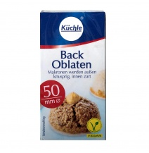 kchle_back_oblaten_50mm