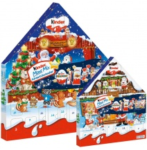 kinder-maxi-mix-advent-calendar-2020