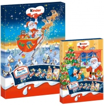 kinder-mini-mix-advent-calendar-2020