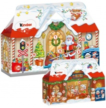 kinder-mix-advent-calendar-3d-house-2020