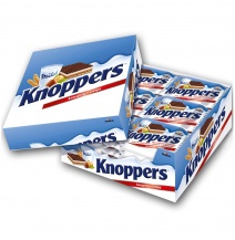 knoppers-24-box
