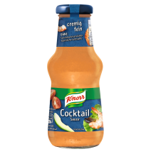 knorr-cocktail-sauce