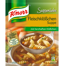 knorr-meatball-soup