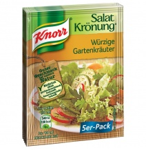 knorr-spicy-herbs-salad-dressing-mix