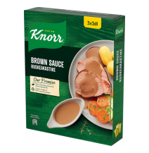 knorr_brown_sauce_3pack