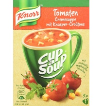 knorr_cup_a_soup_tomato_creme_croutons