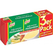 knorr_hollandaise_sauce_3pack