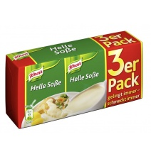 knorr_light_sauce_helle_sosse_3pack