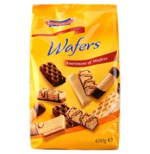 kuchenmeister-assorted-wafers-400g