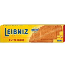 leibniz_butter_biscuits