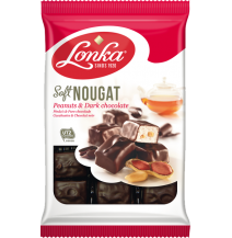 lonka-soft-nougat-peanuts-dark-chocolate