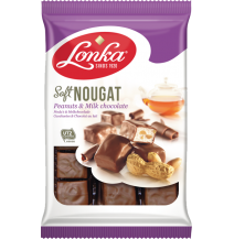 lonka-soft-nougat-peanuts-milk-chocolate
