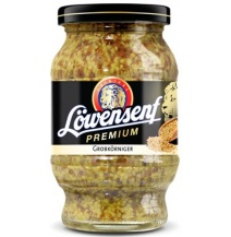 lowensenf_premium_wholegrain_mustard