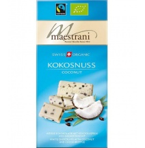 maestrani-coconut-chocolate