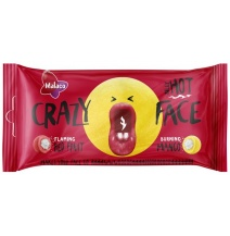 malaco-crazy-face-hot