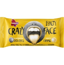 malaco_crazy_face_salty
