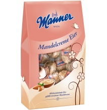 manner_almond_creme_eggs
