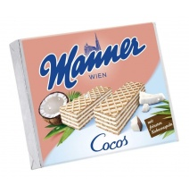 manner_coconut_wafers