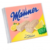 manner_lemon_cream_wafers_1904479286