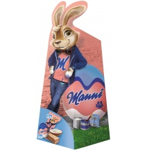 manner_manni_-_the_easter_rabbit_-_milk_cream