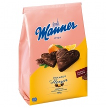 manner_orange_cream_wafer_hearts