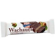 Manner Wachauer Wafers