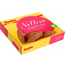 marabou-noblesse-milk-chocolate