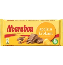 marabou-orange-milk-chocolate-200g
