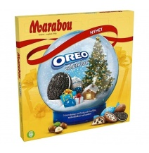 marabou_oreo_advent_calender