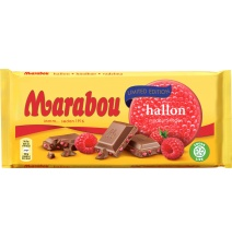 marabou_raspberry_chocolate_limited_edition