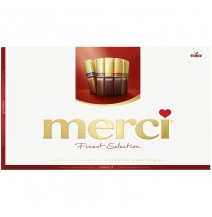 merci-finest-selection-400g