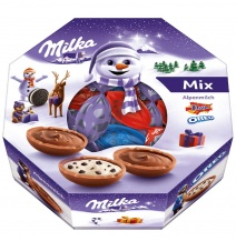 milka-chocolate-bonbons-mix-144g