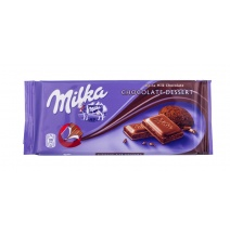 milka-milk_chocolate_dessert