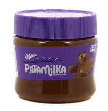 milka-patamilka-chocolate-hazelnut-spread