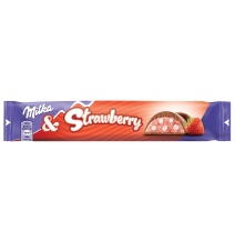 milka-strawberry-bar