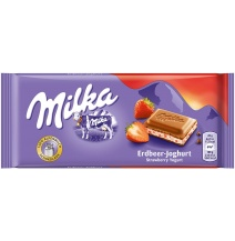 milka-strawberry-yoghurt-alpine-milk-chocolate