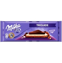 milka-triolade-300g-milk-white-dark-chocolate