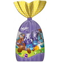 milka_big_easter-mix_196g