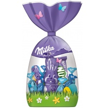 milka_easter-mix_126g