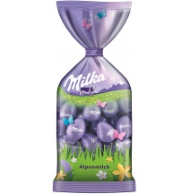 milka_easter_eggs_alpine_milk_100g